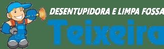 Desentupidora Teixeira
